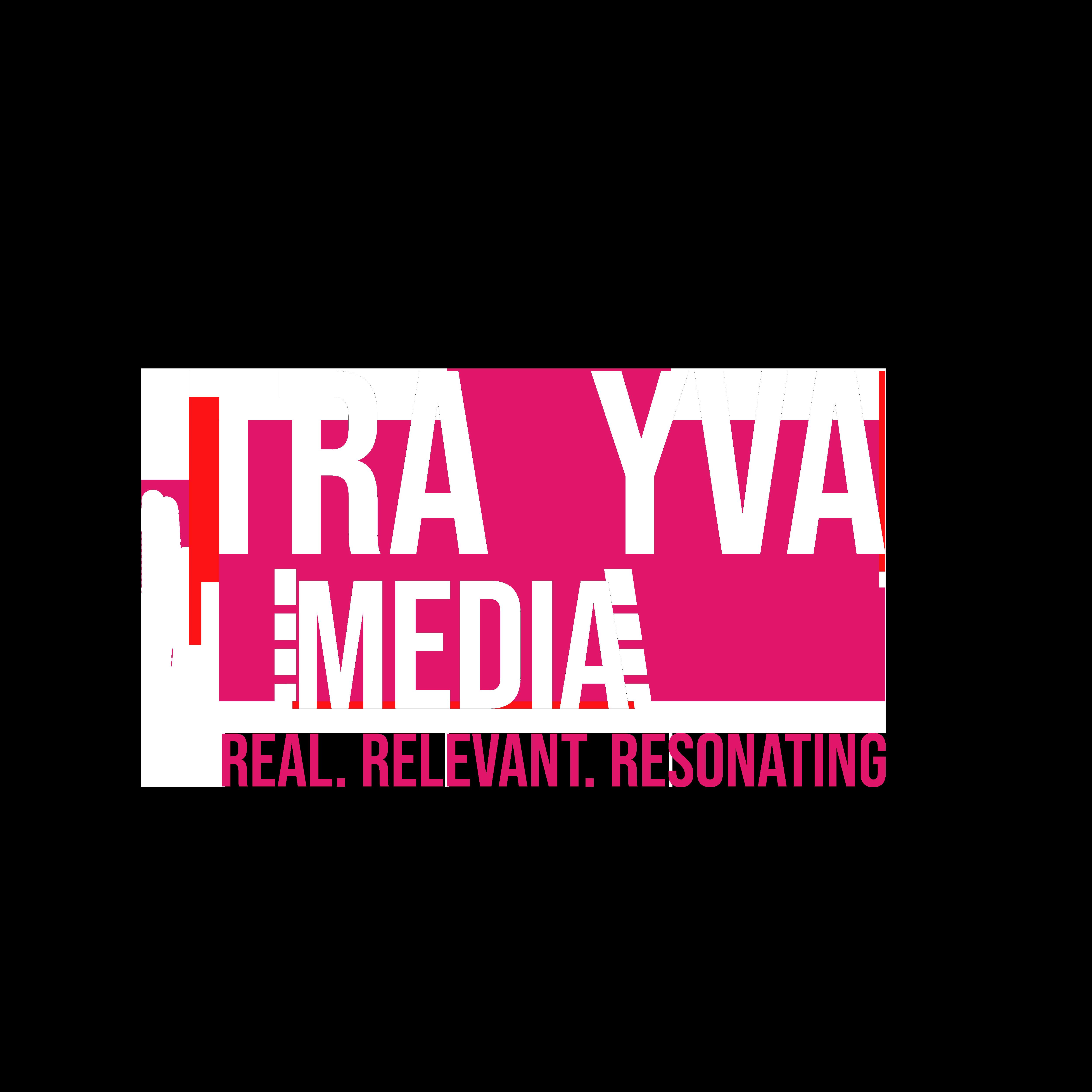 TracyVA Media